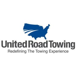 United Road Towing