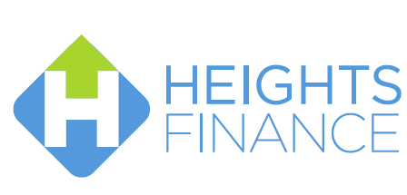 Heights Finance